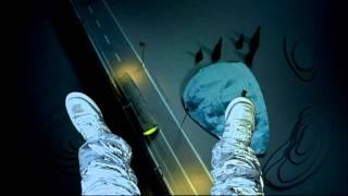 Video Řiditel autobusu