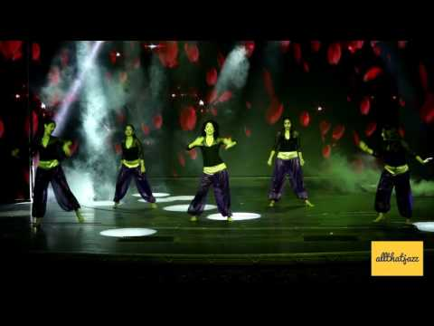 Video All That Jazz Company- Laung Gawacha download in MP3, 3GP, MP4, WEBM, AVI, FLV January 2017