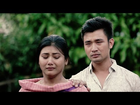 Video Nang Ei (U & Me) 2018    Silheiba & Nicky   Official Movie Release 2 download in MP3, 3GP, MP4, WEBM, AVI, FLV January 2017