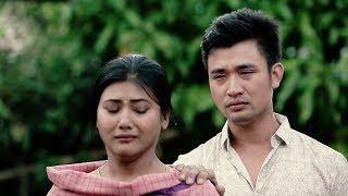 Nang Ei (U & Me) 2018  | Silheiba & Nicky | Official Movie Release 2