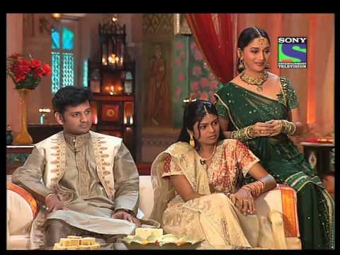 Video Kahin Naa Kahin Koi Hai - Episode 16 download in MP3, 3GP, MP4, WEBM, AVI, FLV January 2017
