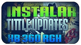 Nonton instalar TU tittleupdates, xbox 360 rgh Film Subtitle Indonesia Streaming Movie Download