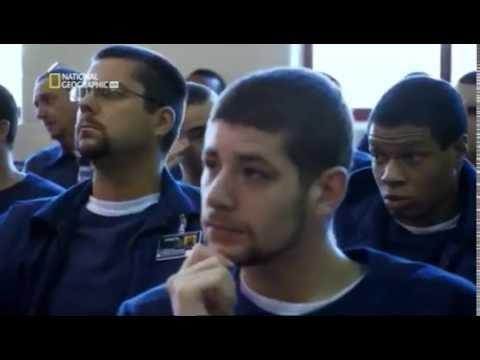 Cárceles: Cárcel ciudad