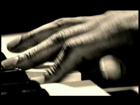 Tekst piosenki Solomon Burke - None of us are free po polsku