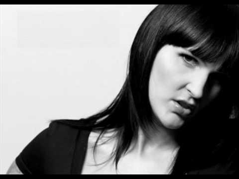 Agnieszka Chylińska - Plim plam lyrics