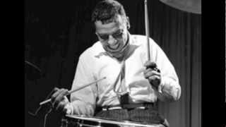 Nonton Obscure Audio 1  Buddy Rich Cursing His Band Film Subtitle Indonesia Streaming Movie Download