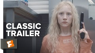 Nonton Hanna  2011  Official Trailer   Saoirse Ronan  Eric Bana Movie Hd Film Subtitle Indonesia Streaming Movie Download