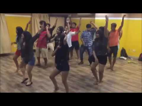 Video Dance Workshop 1@ISB - 20.05.16 download in MP3, 3GP, MP4, WEBM, AVI, FLV January 2017