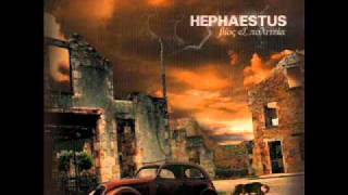 Download Lagu (Assodyo) Μιλάς για εμάς - Hephaestus feat. Ypofertos. & .scratches o DJ Xquze Mp3
