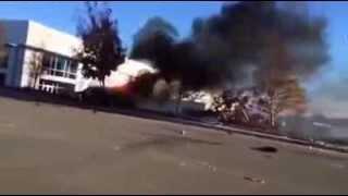 Nonton kemalangan kereta Paul Walkers pelakon fast and furious Film Subtitle Indonesia Streaming Movie Download