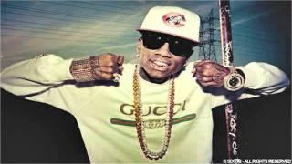 Soulja Boy - F.A.N. (Fly Ass Nigga)