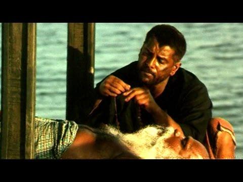Siva Putrudu Movie || Vikram Emotional Scene || Vikram, Surya, Laila
