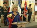 17 новгородцев получили награды за заслуги и вклад в социальное развитие общества
