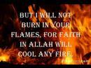 Umar Conversion To Islam | RM.