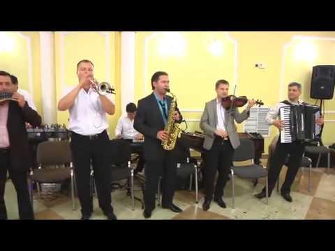 Sarba .mp4 (видео)
