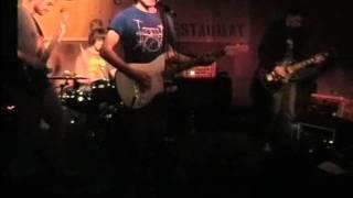 Video Podzimní sběr live - Na schovávanou (19.11.2011)