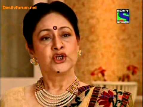 Dekha Ek Khwaab   15th December 2011 Watch Video Online p1 clip0