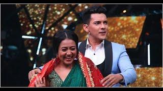 Video Indian Idol 11: शादी से पहले Neha Kakkar को मिला Special Gift #Nehakakkarmarriage download in MP3, 3GP, MP4, WEBM, AVI, FLV January 2017