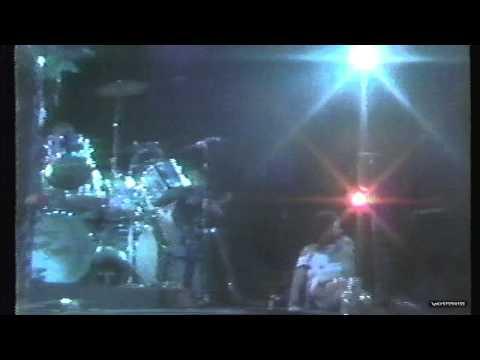ALICE COOPER GROUP - I'm Eighteen ( ABC In Concert '72)