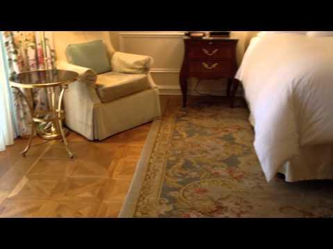 The Peninsula Beverly Hills - California Suite