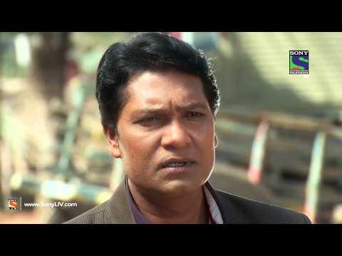 Video Khaufnak Chehra - Episode 1028 - 20th December 2013 download in MP3, 3GP, MP4, WEBM, AVI, FLV January 2017