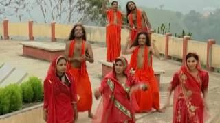 Amrita virk new dharmik