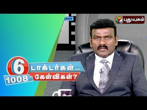 6-Doctorgal-1008-Kelvigal-13-04-2016-Puthuyugam-TV