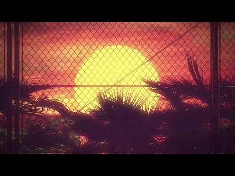 Detour: 'Plešem sama' u sax remixu Ive Prodana i Yakke