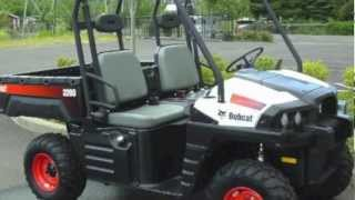 10. New & Used UTV For Sale by Owner Cheap From Electric or Gas Yamaha & Kawasaki to John Deere UTVs