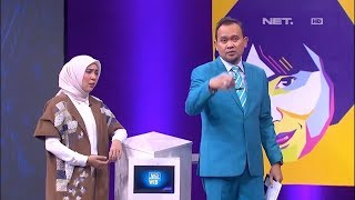 Video Cak Lontong Kerjaannya Bikin Emosi (2/4) MP3, 3GP, MP4, WEBM, AVI, FLV Februari 2019