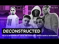 """The Making Of Chris Brown's """"Pills & Automobiles"""" With OG Parker & Smash David   Deconstructed"""