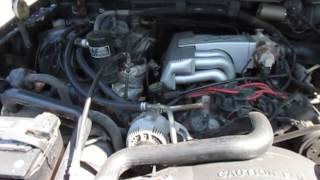 1993 Ford F150 Lightning for sale OHIO