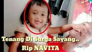 Video Pembunuhan Navita ,Di Kubur Layaknya Binatang MP3, 3GP, MP4, WEBM, AVI, FLV Agustus 2018