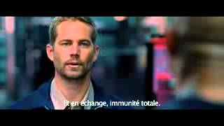 Nonton FAST & FURIOUS 6 - Bande-annonce officielle Date de Sortie le 22 Mai 2013 [HD] Film Subtitle Indonesia Streaming Movie Download