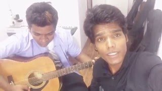 Video Lag Jaa Gale Cover By Munawwar Ali MP3, 3GP, MP4, WEBM, AVI, FLV Juli 2018