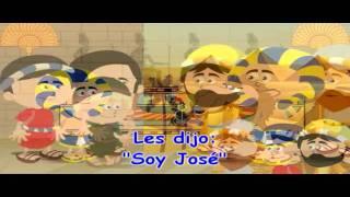 La historia de Jose