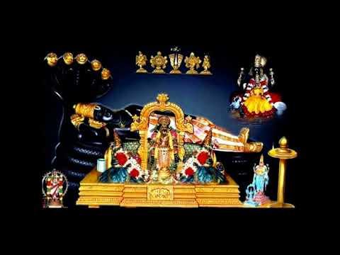 O rangasayee kamboji Thyagarajar K V RamanujamfluteAIR Ntnl Prgm (видео)