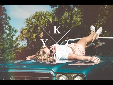 Marvin Gaye - Sexual Healing (Kygo Remix) - 1 Hour