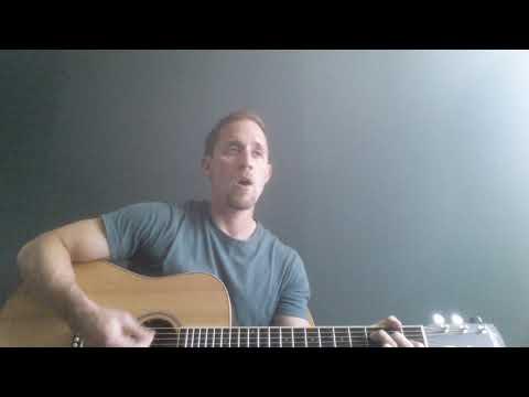 Settle Down  - Brayden Edgeley (видео)