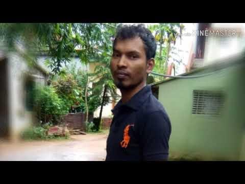Video Ama  rup  ge  jalkaw  barai  santali song download in MP3, 3GP, MP4, WEBM, AVI, FLV January 2017