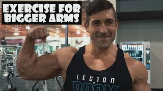 Our Favorite Arm Exercise, Prepping for a Road Trip, Intermittent Fasting - SFTW S2 Ep3