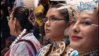 2016 Gathering of Nations Pow Wow Albuquerque, New Mexico April 29-30, 2016 North America's Largest Pow Wow.