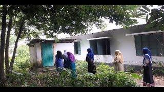 Download Video বাথরুম  করার নামে স্কুল ছাত্রীরা যা করে।দেখলে না হেসে পারবেন না MP3 3GP MP4