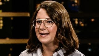 Bari Weiss Makes The Lamest Point EVER About New NFL Kneel Rule