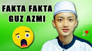Video Fakta Fakta Lengkap GUZ AZMI LUCU ABIZZZ...!!! SYUBBANUL MUSLIMIN ~ VIDEO FULL HD MP3, 3GP, MP4, WEBM, AVI, FLV Juni 2019