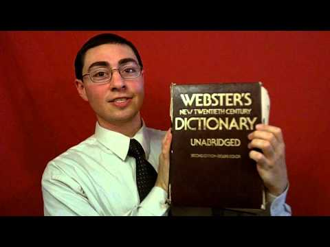 websters dictionary definition of religion