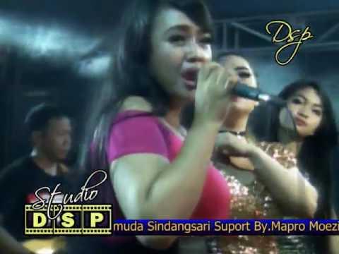 Video Goyang Morena  Voc.All artis download in MP3, 3GP, MP4, WEBM, AVI, FLV January 2017