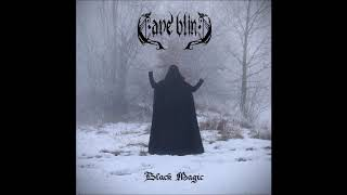 Video Cave Blind - Master´s Fire (2017)