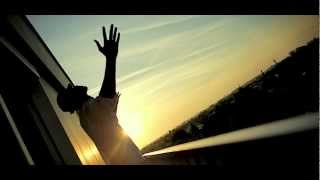 New ►[ HEAVEN IN MY LIFE ]( Official HD Music Video ) - Lilpip' VEVO - Nouveauté 2013 Musique
