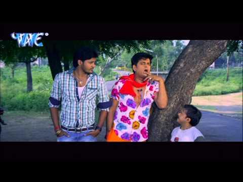 Video Ravi Kishan Comedy Scene | Kaisan Piyawa Ke Charitar Ba | Bhojpuri Filmy Comedy download in MP3, 3GP, MP4, WEBM, AVI, FLV January 2017